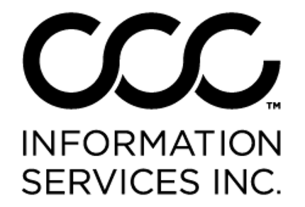 CCC One logo